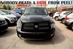 2011 Dodge RAM 1500 Sport CERTIFIED & E-TESTED!**SPRING SPECIAL!** HIG in Mississauga, Ontario