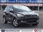2013 Ford Escape 1.6 ECOBOOST in North York, Ontario