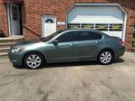 2009 Honda Accord           in Bowmanville, Ontario