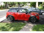 2014 MINI Cooper Countryman           in Mississauga, Ontario
