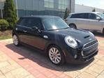 2014 MINI Cooper           in Mississauga, Ontario