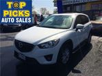 2015 Mazda CX-5 GS in North Bay, Ontario
