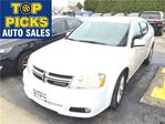 2014 Dodge Avenger SXT in North Bay, Ontario