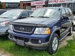 2005 Ford Explorer XLT in Etobicoke, Ontario