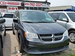 2014 Dodge Grand Caravan SXT in Etobicoke, Ontario