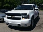2007 Chevrolet Suburban FULLY LOADED,8-4 TECH in Scarborough, Ontario