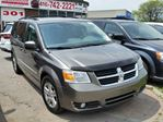 2010 Dodge Grand Caravan           in Etobicoke, Ontario