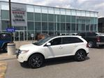 2011 Ford Edge Limited AWD in Pickering, Ontario