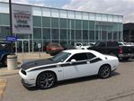2015 Dodge Challenger R/T in Pickering, Ontario