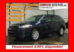 2010 Mazda CX-9 GS AWD 4x4 *Cuir, Toit, Mags in Saint-Jerome, Quebec