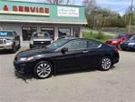 2013 Honda Accord EX-L w/Navi in New Glasgow, Nova Scotia