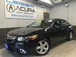2012 Acura TSX Technology Package (A5) in Burlington, Ontario