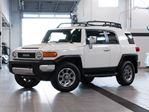 2011 Toyota FJ Cruiser C Package in Kelowna, British Columbia