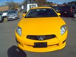 2009 Mitsubishi Eclipse           in Cambridge, Ontario