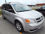 2010 Dodge Grand Caravan SE - Stow N Go in Woodbridge, Ontario