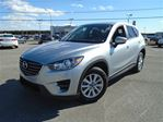2016 Mazda CX-5 GX GR COMMODITn++ 4RM in Mascouche, Quebec