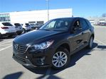 2016 Mazda CX-5 GS GR DE LUXE 4RM in Mascouche, Quebec