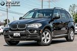 2007 BMW X5 3.0si in Mississauga, Ontario