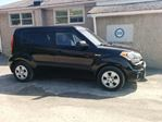 2012 Kia Soul 2u - Heated Seats - Bluetooth - Only 54,400 kms. in Ottawa, Ontario