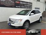 2010 Ford Edge Limited in St Catharines, Ontario