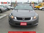 2009 Honda Accord LX*AUTO*A/C*VERY CLEAN** CERTIFIED & E TESTED*$799 in Brampton, Ontario