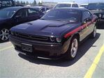 2015 Dodge Challenger RT Hemi V8 Navigation Sunroof Cooled Seats in St George Brant, Ontario