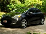 2014 Kia Rio EX in Langley, British Columbia