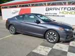 2013 Honda Accord EX-L-NAVI in Brantford, Ontario