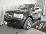2013 Lincoln Navigator Base in Red Deer, Alberta