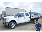 2014 Ford Super Duty F-350