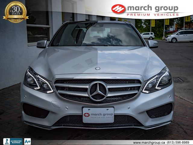 2016 mercedes benz e400 4matic accident free ottawa ontario used car for sale 2492889. Black Bedroom Furniture Sets. Home Design Ideas