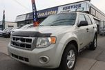 2008 Ford Escape           in Toronto, Ontario