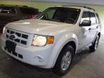 2011 Ford Escape Hybrid in Vaughan, Ontario