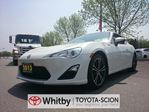 2013 Scion FR-S 6MT in Whitby, Ontario