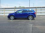 2012 Dodge Journey R/T (7 PASS) in Cayuga, Ontario