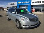 2013 Buick Enclave Leather in Wetaskiwin, Alberta