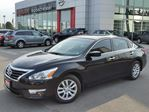 2015 Nissan Altima 2.5 S in Mississauga, Ontario