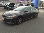 2007 Toyota Camry SE * Certified & E-Tested * No Accident in North York, Ontario