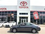 2011 Toyota Camry Hybrid Base in Burlington, Ontario
