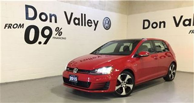 Search pre owned vehicles at don valley volkswagen pre for Elk mountain motors glenwood audi