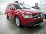 2013 Dodge Journey AWD 4dr R/T in Chicoutimi, Quebec