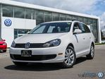 2012 Volkswagen Golf           in London, Ontario