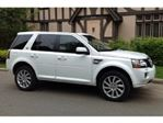 2014 Land Rover LR2           in Mississauga, Ontario