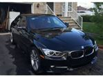 2015 BMW 3 Series           in Mississauga, Ontario