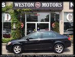 2010 Chevrolet Cobalt LT* AUTO* WELL EQUIPPED* CERT&ETESTED* ALLOY WHEELS in Toronto, Ontario
