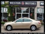 2007 Toyota Camry LE* LOW KM* AUTO* 4CYL* WELL EQUIPPED* in Toronto, Ontario