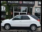 2006 Buick Rendezvous CX* AWD* LOW KM* WELL EQUIPPED* CERT&ETESTED* UNBELIEVABLE SHAPE*  in Toronto, Ontario
