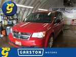 2013 Dodge Grand Caravan SE*******PAY $73.06 WEEKLY ZERO DOWN**** in Cambridge, Ontario