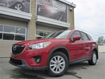 2014 Mazda CX-5 GS in Sainte-Marie, Quebec