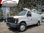 2008 Ford Econoline E-250 Extended in Stittsville, Ontario